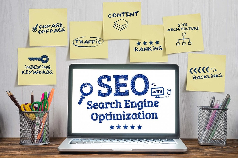 What You Need to Know About Off-Page SEO 2019